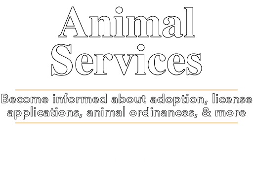 Animal Services_1mdpi